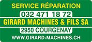girard-machines.jpg